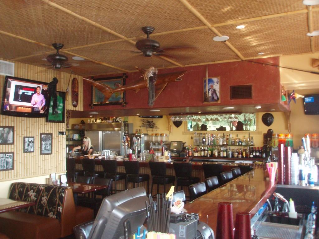 Aloha Grill, Costa Mesa, CA 04