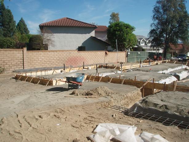 4675 Via Amante, Yorba Linda, CA. #2