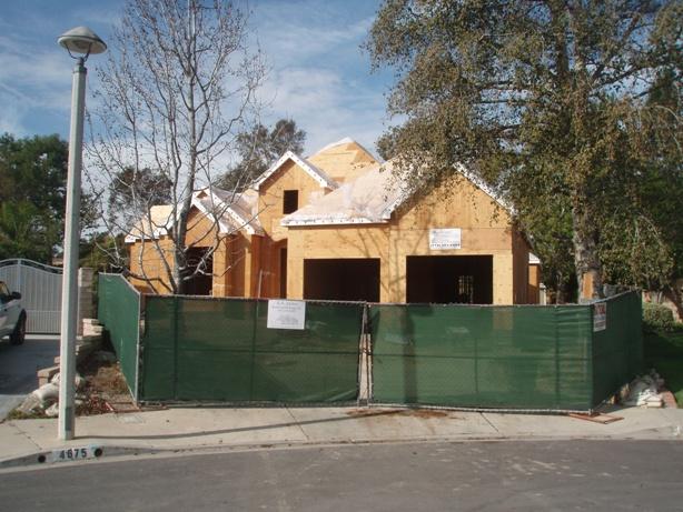 4675 Via Amante, Yorba Linda, CA. #8